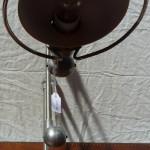 lampe-jielde-4-bras-7