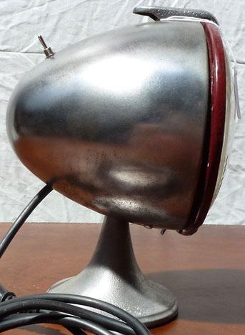 lampe-phare-2cv-1