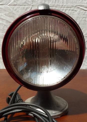 lampe-phare-2cv-2