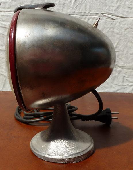 lampe-phare-2cv-3