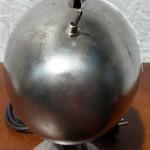 lampe-phare-2cv-4