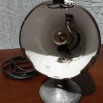 lampe-phare-2cv-5