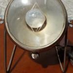lampe-phare-auteroche-1