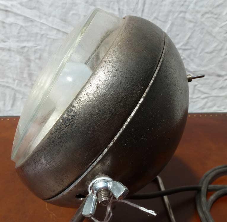 lampe-phare-auteroche-3