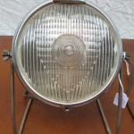 lampe-phare-marchal-1-