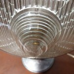 lampe-phare-marchal-fantastic-3