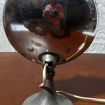 lampe-phare-marchal-fantastic-4