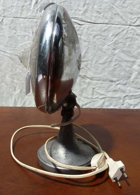 lampe-phare-marchal-fantastic-5