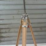 lampe-trepied-4