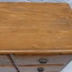 meuble-de-grainetier-4