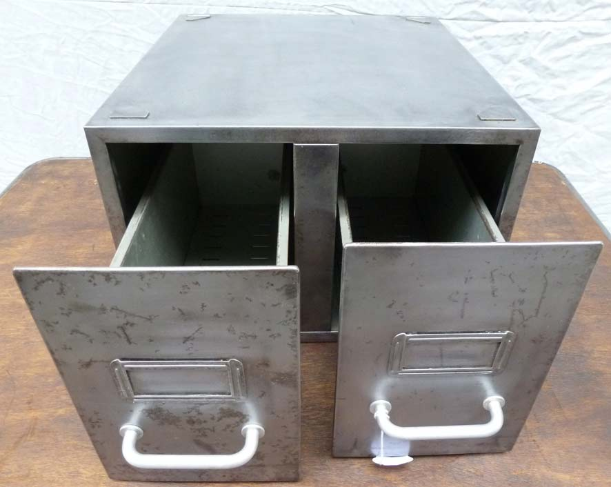 meuble-fiches-2c