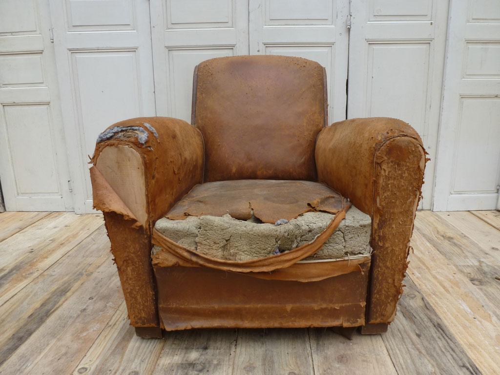 stock restaurer madebymed fauteuil club restauration traditionnelle de fauteuils club. Black Bedroom Furniture Sets. Home Design Ideas